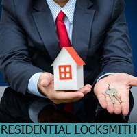 Expert Locksmith Services Dedham, MA 781-203-8026